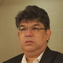 Paresh Banerjee