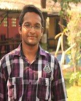 Akash Shetty