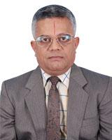 L Venkataraman